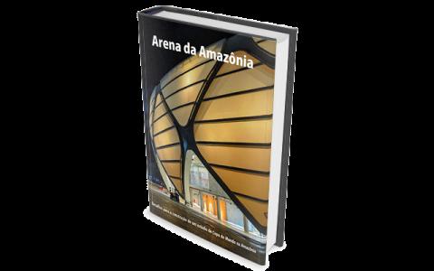 Arena da Amazônia (engenharia)