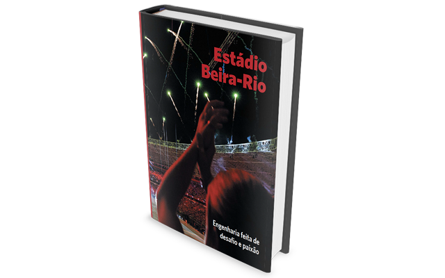 Estádio Beira-Rio (engenharia)