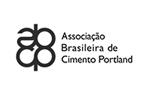 Logo ABCP