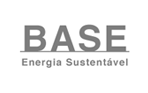 Logo Base Energia Sustentável