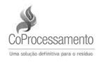 Logo CoProcessamento