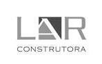 Logo Lar Construtora