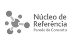Logo Núcleo de Referência