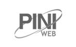 Logo Pini Web