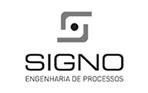 Logo Signo Engenharia