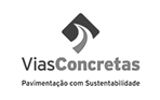 Logo Vias Concretas