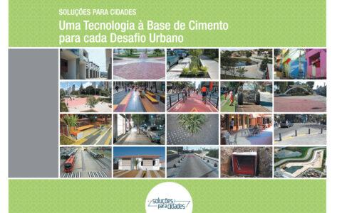 Catálogo Soluções para Cidades